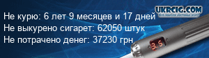 Eleaf iStick 50W 680