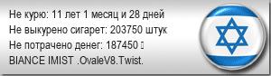 Обсуждение и предложения магазина ECI Vaping  Imisr.php?m=06&d=06&Y=2012&cig=50&price=46&val=ILS&device=BIANCE+IMIST+.OvaleV8.Twist