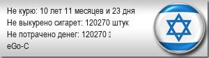 Гидра Титан - Генезис Imisr