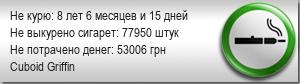 Cloupor T8 460