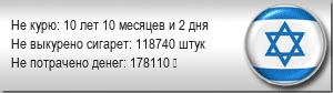 """Колхоз на Обслуживаемый бак BT804-Dream (аналог Кайфун)  по цене которую """"стыдно"""" рекламировать - Страница 14 Imisr"""