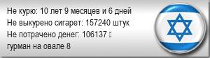 """Колхоз на Обслуживаемый бак BT804-Dream (аналог Кайфун)  по цене которую """"стыдно"""" рекламировать - Страница 4 Imisr"""