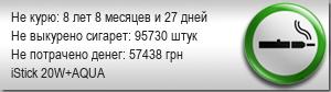 Днепропетровск 868