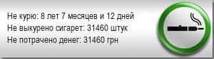 Smpl мехмод 464
