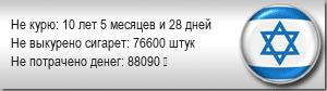 Проверка спроса на  The Russian и The Russian 91% Imisr