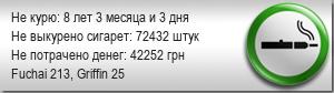 Evic VTC Mini 686