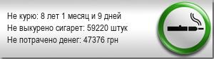 """Парение от А до Я: """"Самозамес"""" 624"""