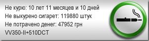 Харьков 460