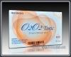 O2O2 Toric 6 шт (упаковка) =1020.00 грн
