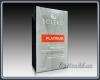 Platinum Perossido 100 мл =200.00 грн