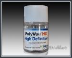 Контактні лінзи PolyVue HD