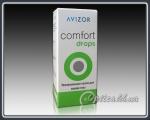Капли Avizor Comfort Drops 15 мл
