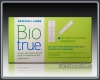 BioTrue 10 x 0.5 мл =205.00 грн