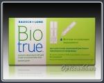 Капли BioTrue 10 x 0.5 мл