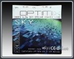 Лінзи Optimix Sky 1.56
