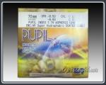 Лінзи Pupil 1.74 асферичні