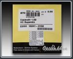 Лінзи Rodenstock Cosmolit 1,5 HC Supersin