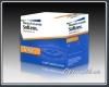 SofLens Toric 6 шт (упаковка) =1284.00 грн