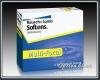SofLens Multi-Focal 6 шт (упаковка) =1638.00 грн