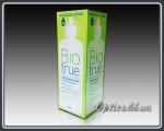Раствор Biotrue