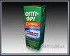 Opti-Free Express 355 мл =273.00 грн
