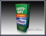 Розчин Opti-Free Express