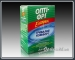 Раствор Opti-Free Express