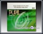 Поляризационные линзы Pupil Polarized HMC 1.56