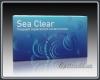 Gelflex Sea Clear 6 шт (упаковка) =630.00 грн