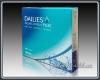 Dailies Aqua Comfort Plus 90 шт =1620.00 грн