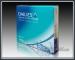 Контактні лінзи Dailies Aqua Comfort Plus