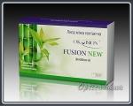 Контактні лінзи OKVison Fusion New