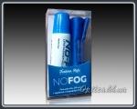 Гель для линз No Fog 10 мл + салфетка