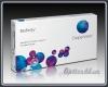 Biofinity 3 шт (упаковка) =630.00 грн