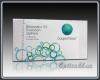 Biomedics 55 Evolution 6 шт (упаковка) =750.00 грн