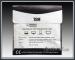 Линзы Excelite 1.55 NBSX NanoBlue