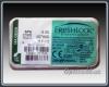 FreshLook Dimensions 1 лінза =245.00 грн