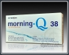 Morning Q 38 4 шт (упаковка) =425.00 грн