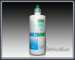 Раствор Multison