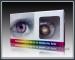 Линзы цветные OKVision Fusion