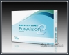 PureVision 2 3 шт (упаковка) =612.00 грн