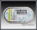 Мультифокальные линзы PureVision 2 for Presbyopia