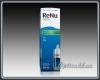 ReNu MultiPlus 240 мл =242.00 грн