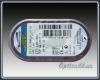 SofLens Multi-Focal 1 шт =314.00 грн