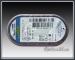 Мультифокальні лінзи SofLens Multi-Focal